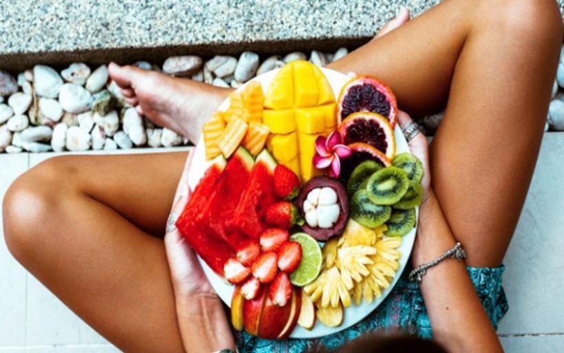 Φρούτα: Πόσες θερμίδες έχουν τα φρούτα του καλοκαιριού -Ποια παχαίνουν, ποια χορταίνουν [λίστα]