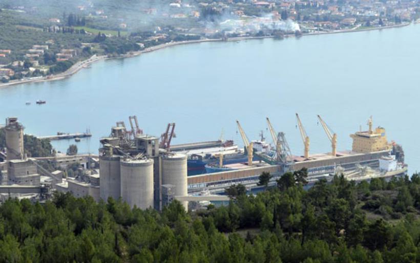 Φωνές για την καύση RDF από την ΑΓΕΤ
