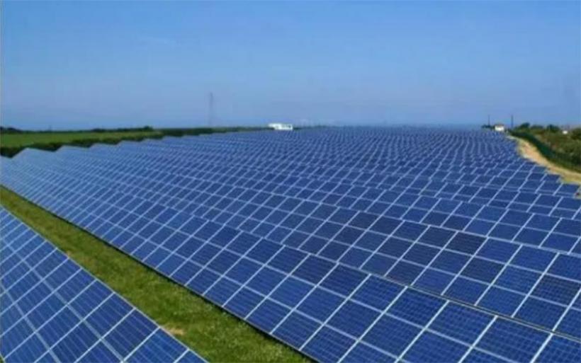 «Ναι» του Δήμου Βόλου για το μεγαλύτερο φωτοβολταϊκό πάρκο της Θεσσαλίας στην Αγχίαλο