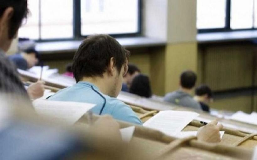 Σταματά η διανομή πανεπιστημιακών συγγραμμάτων στους φοιτητές