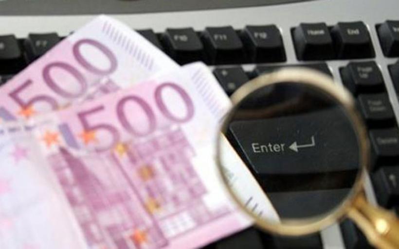 Τελεσίγραφο από την Εφορία: Ραβασάκια για απλήρωτους φόρους. Ακολουθούν κατασχέσεις