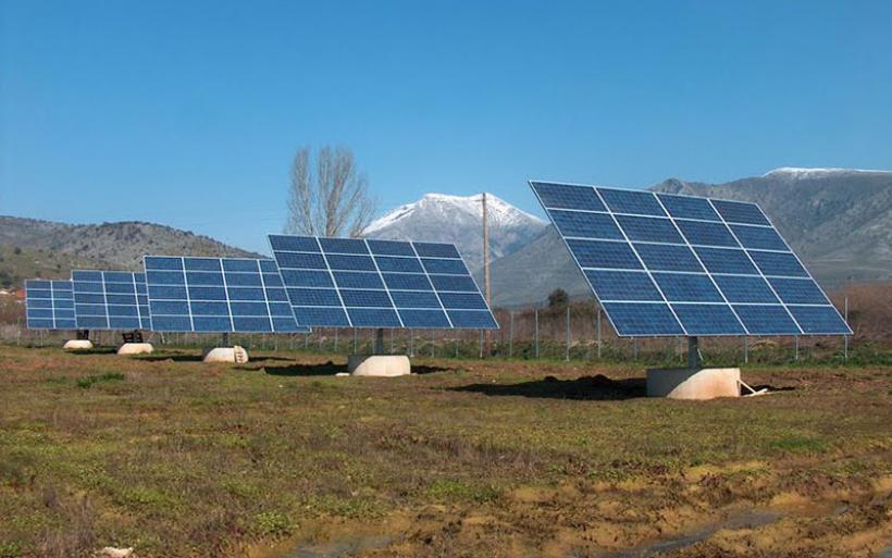 Παρατείνεται η δυνατότητα υποβολής δήλωσης για αγρότες παραγωγούς ηλεκτρικής ενέργειας