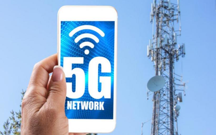 Δίκτυο 5G: Τι διαφορετικό φέρνει – Τι ισχύει για το αν μπορεί να είναι πρόβλημα για την δημόσια υγεία