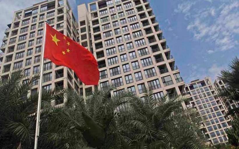 Το Πεκίνο «απορρίπτει» την ανακοίνωση της G7 σχετικά με τον νόμο για την ασφάλεια στο Χονγκ Κονγκ