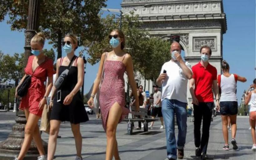 Κορωνοϊός: Μελέτες δείχνουν ότι τα συμπτώματα μπορεί να διαρκέσουν για μήνες