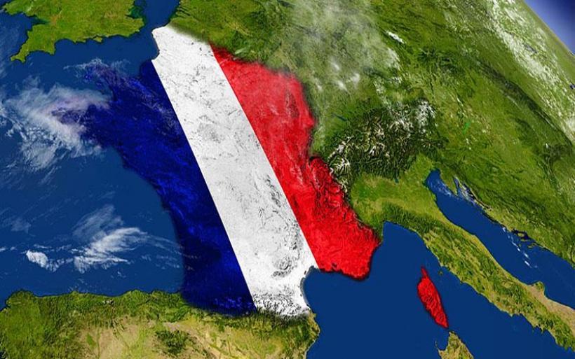 Η Ελλάδα αύξησε 42% τις εξαγωγές μελιού στη Γαλλία το 2018