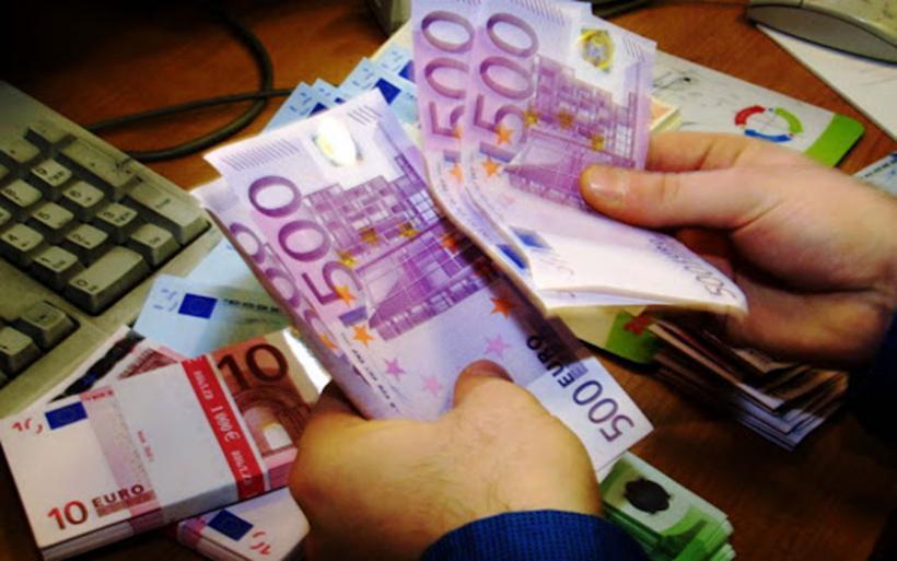 Εξι πληρωμές σε 40 ημέρες – Ποιοι θα γεμίσουν τις τσέπες τους μέχρι τα Χριστούγεννα