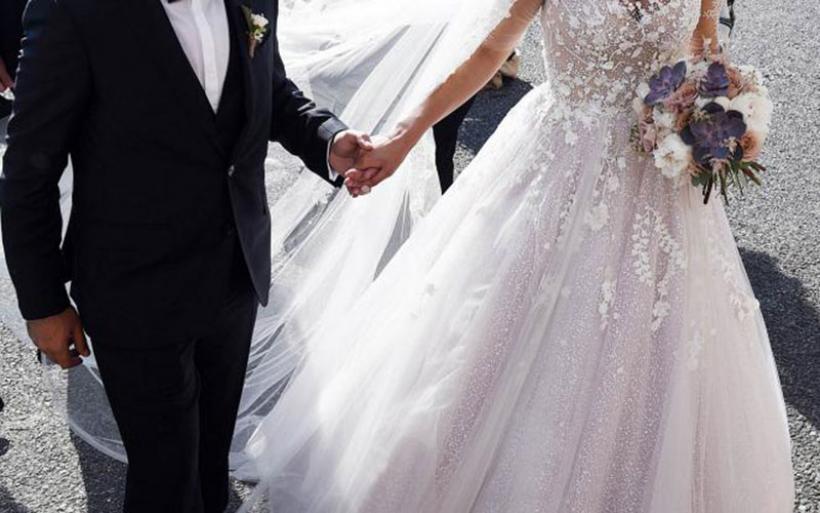 Μαλεσίνα: Ένας γάμος, 14 κηδείες. Τι λέει η μητέρα της νύφης