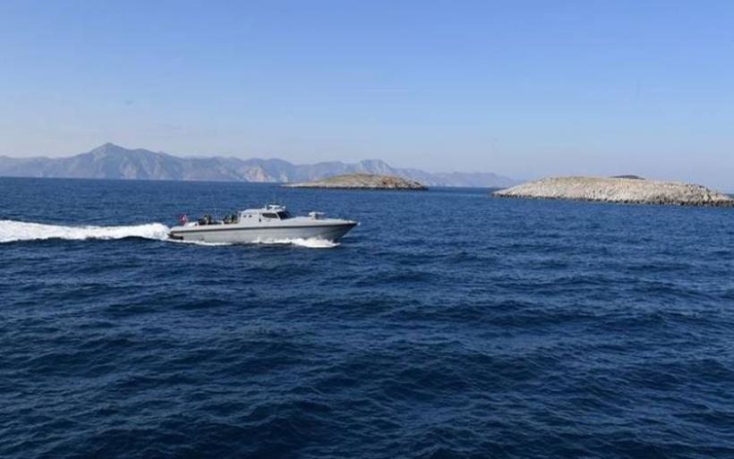 Το χρονικό της τουρκικής πρόκλησης στα Ίμια και η αντίδραση της Αθήνας