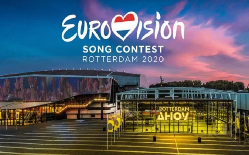 Εurovision 2020: Το show που θα προβληθεί αντί για τον μεγάλο τελικό