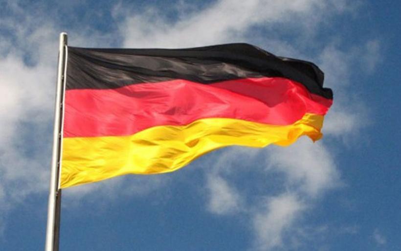 Σχεδόν το 85% των Γερμανών έχουν αρνητική άποψη για τις αμερικανογερμανικές σχέσεις