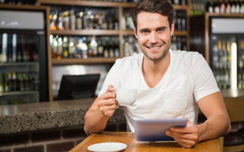 Ποιο είδος καφέ προστατεύει από τον καρκίνο του προστάτη