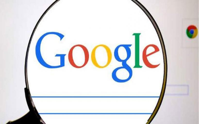 Google: Κάνει αυτόματη μετατροπή των greeklish σε Ελληνικά