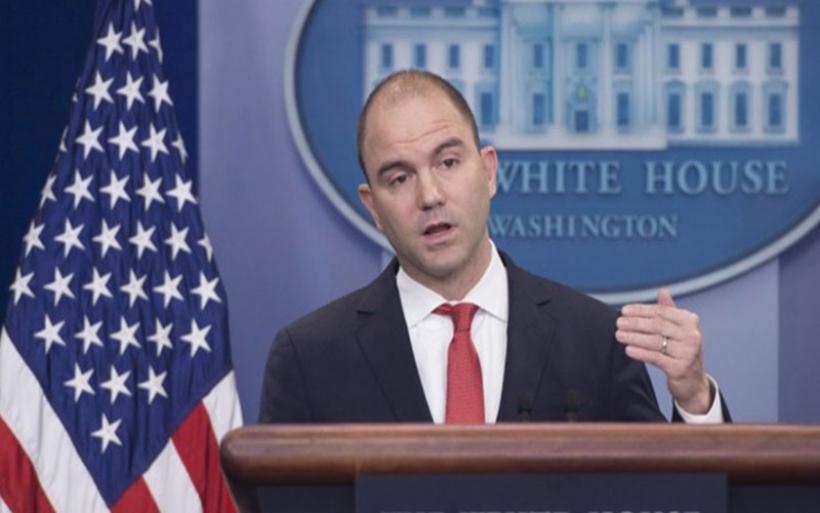 «Αναλάβαμε δράση και αποφύγαμε τα χειρότερα για Ελλάδα και Ευρωζώνη» λέει ο Λευκός Οίκος