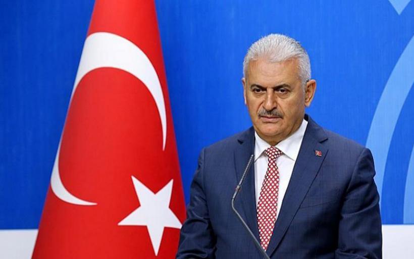 Στην Αθήνα σήμερα ο Τούρκος Πρωθυπουργός. Τι θα συζητήσει