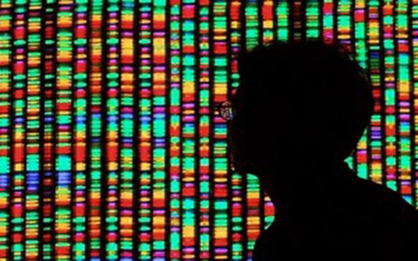 Πόσα γονίδια έχει τελικά ο άνθρωπος;