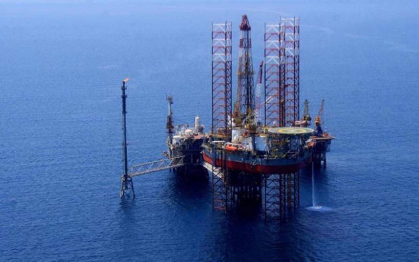Τουλάχιστον 10 κοιτάσματα πετρελαίου 20 φορές μεγαλύτερα του Πρίνου υπάρχουν στην Ελλάδα