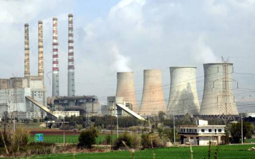 Πώληση λιγινιτικών μονάδων και εκκαθάριση οφειλών στη ΔΕΗ φέρνει το μνημόνιο για την ενέργεια