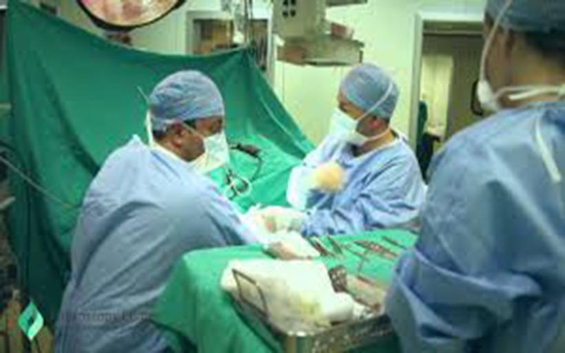 Καταγγελία ΠΟΕΔΗΝ: 13.000 καρκινοπαθείς το χρόνο αποκλείονται από ακτινοθεραπείες λόγω ελλείψεων
