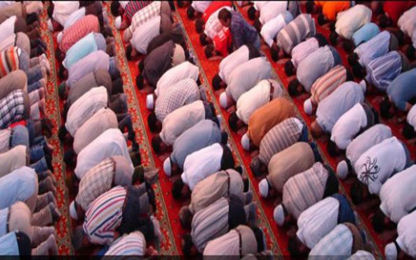 Κοροναϊός: Νέα μέτρα για το Μπαϊράμι των μουσουλμάνων – Τι απαγορεύεται