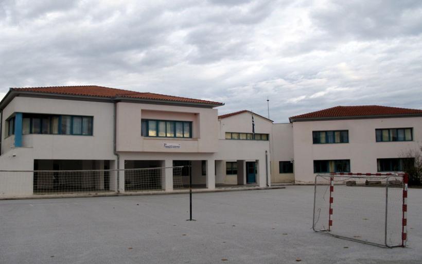 Σε καταλήψεις σχολεία και στη Μαγνησία - Υπό κατάληψη 2 σχολεία στο Δ. Αλμυρού