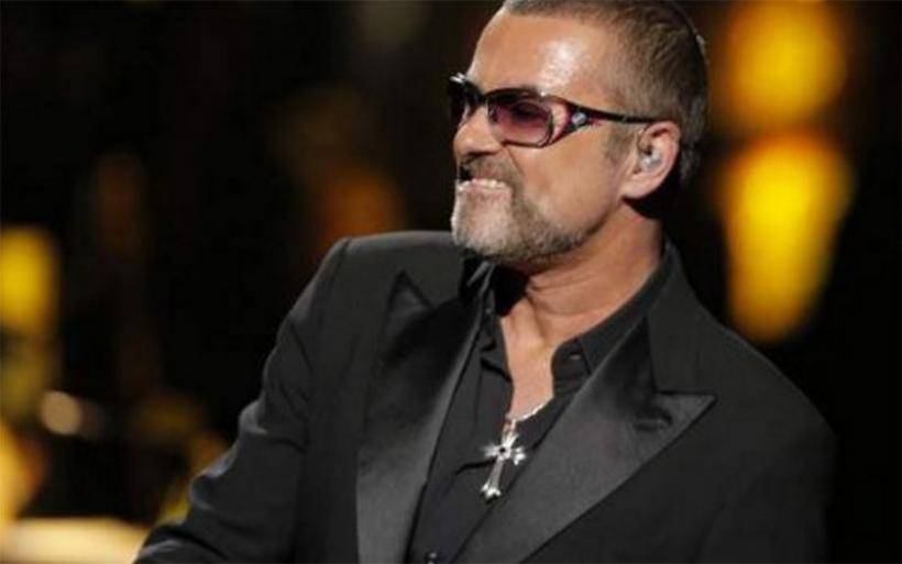 Τζόρτζ Μάικλ: Πέθανε στα 53 του ο διάσημος τραγουδιστής