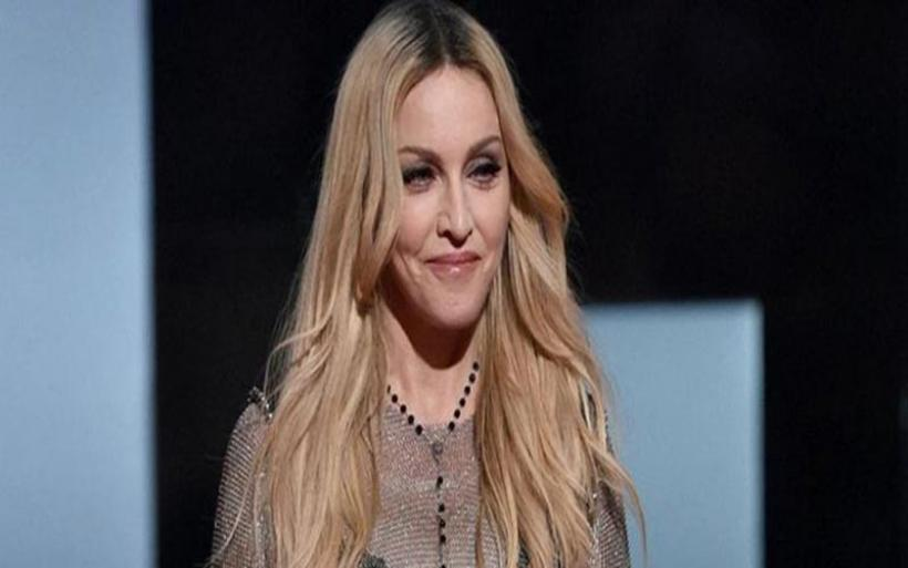 Η Madonna θα εμφανιστεί στην Eurovision - Αυτό είναι το τεράστιο ποσό που θα πάρει!