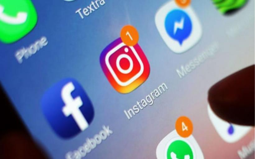 Μαλαισία: Έφηβη πήδηξε στο κενό αφού έκανε δημοσκόπηση για την αυτοκτονία της στο Instagram