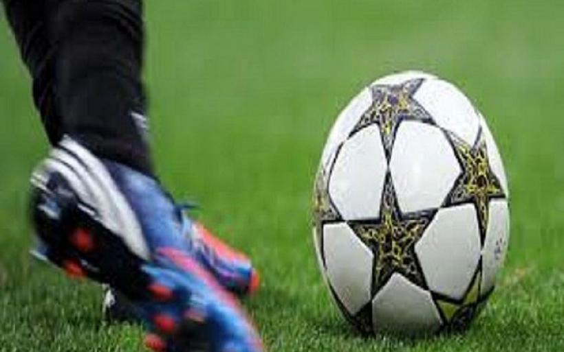 Ξεκινούν τις ατομικές προπονήσεις ποδόσφαιρο και ελίτ αθλητές