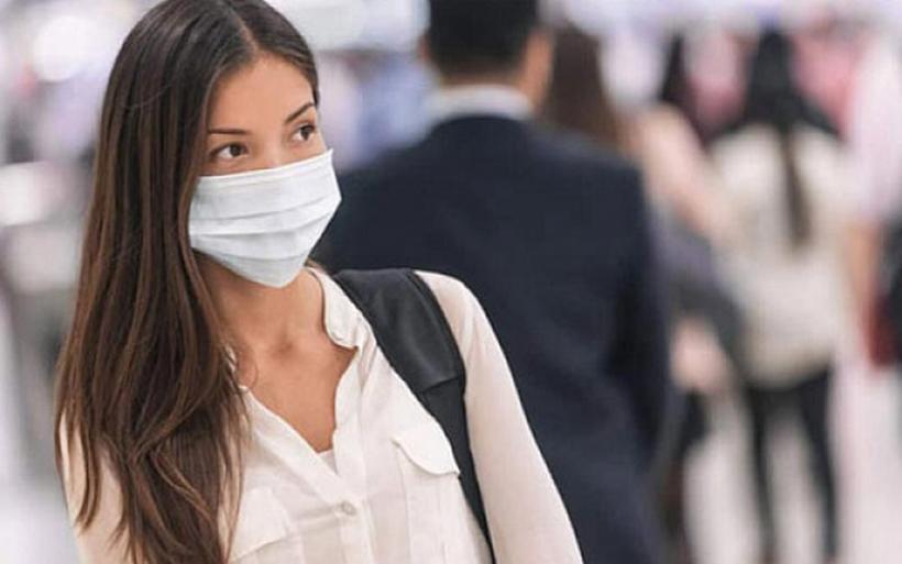Υποχρεωτική χρήση μάσκας σε όλα τα μαγαζιά, φούρνους, κρεοπωλεία και δημόσιες υπηρεσίες