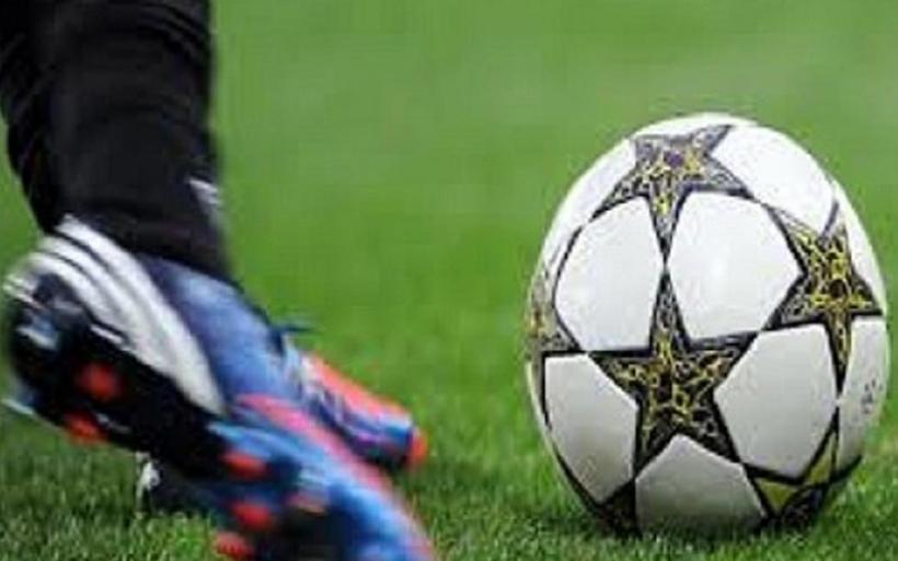 Κορονοϊός: Σοκάρουν τα ποσοστά της κατάθλιψης στους ποδοσφαιριστές