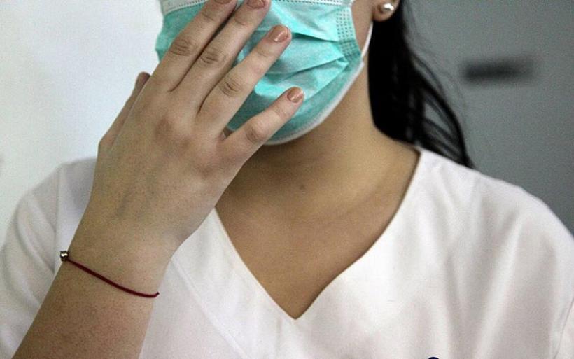 Συναγερμός για την γρίπη: 18 νεκροί σε μία εβδομάδα, 3 παιδιά σε ΜΕΘ - Οι οδηγίες του υπουργείου
