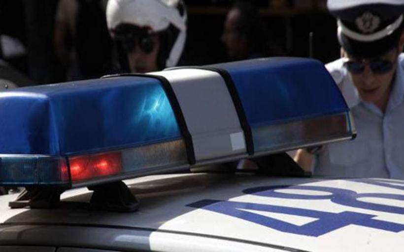 Θεσσαλονίκη: Συνελήφθη 38χρονος Ρώσος καταζητούμενος για ξέπλυμα  4 δισ. δολαρίων