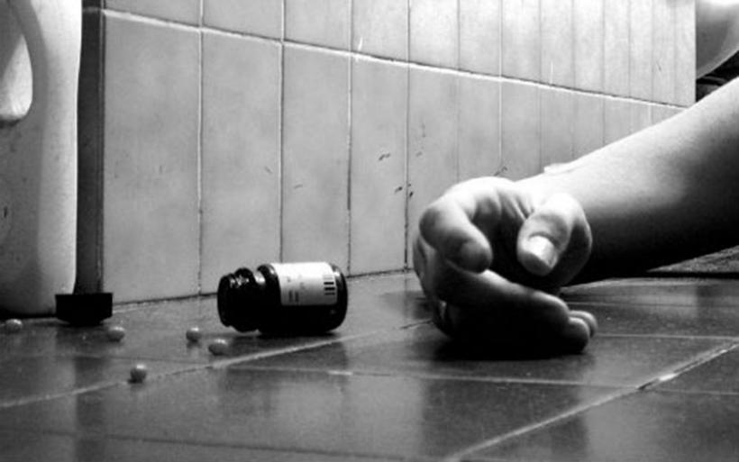 Επτά κορίτσια αποπειράθηκαν να αυτοκτονήσουν παίρνοντας χάπια τη διετία 2016-2017
