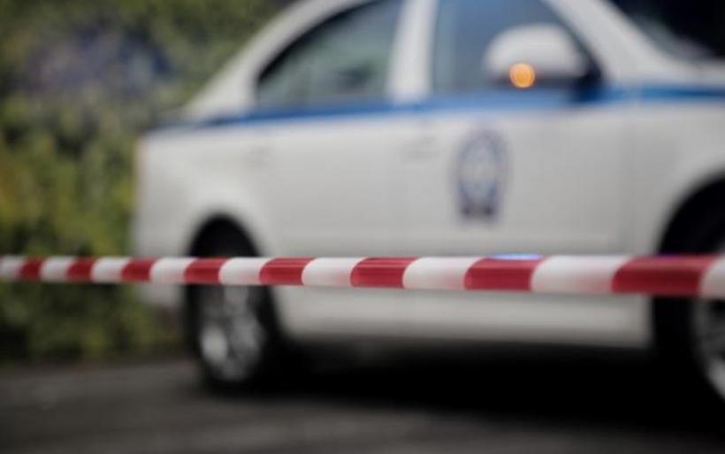 Κρήτη: Συνέλαβαν τον 51χρονο που πήγε για την πρώην του και σκότωσε τον σπιτονοικοκύρη
