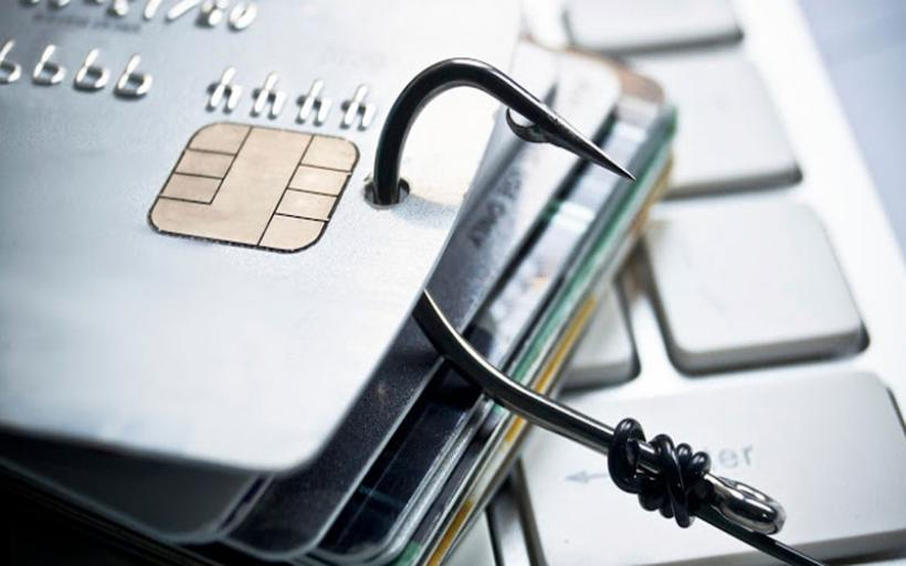 Προσοχή! Δείτε πως κλέβουν τον κωδικό του e-banking σας
