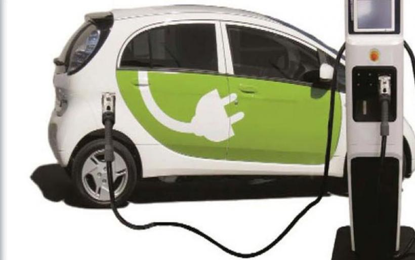 Ποια είναι η ενεργειακή στρατηγική μέχρι το 2050: Κυριαρχούν τα ηλεκτρικά αυτοκίνητα και το φυσικό αέριο