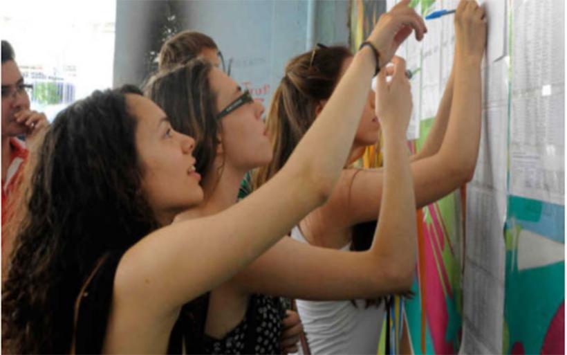 Διαβάστε τις προϋποθέσεις για το φοιτητικό στεγαστικό επίδομα των 1.000 ευρώ