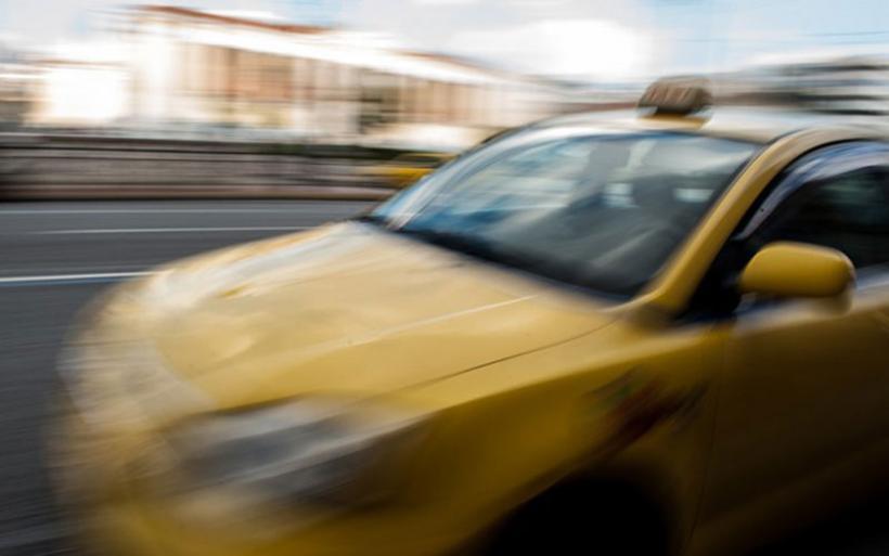 Μαρτίνι και μπίρες μετά την εν ψυχρώ εκτέλεση του οδηγού ταξί στην Καστοριά