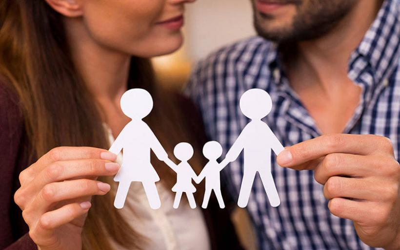 Προγράμματα συμβουλευτικής από την ψυχολόγο/παιδοψυχολόγο κ. Ιφιγένεια Αρίδη – Παυλίδη