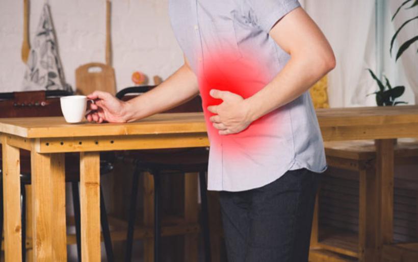 Έλκος στο στομάχι: Τι είναι ακριβώς, αίτια, συμπτώματα και σωστή αντιμετώπιση