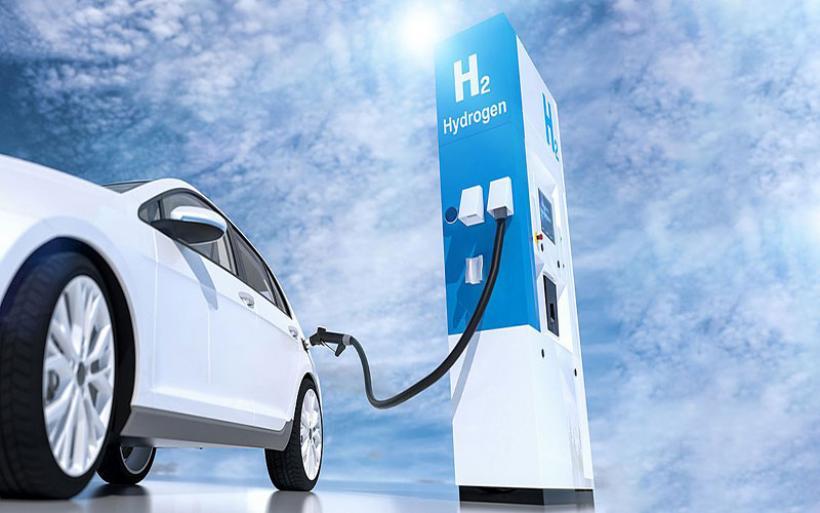 Economist: Η ώρα του υδρογόνου έφθασε επιτέλους μετά από δεκαετίες αμφιβολιών