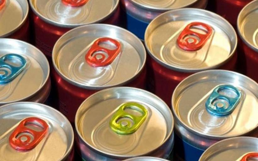 Σταματά η πώληση αναψυκτικών στα σχολεία της Ε.Ε.