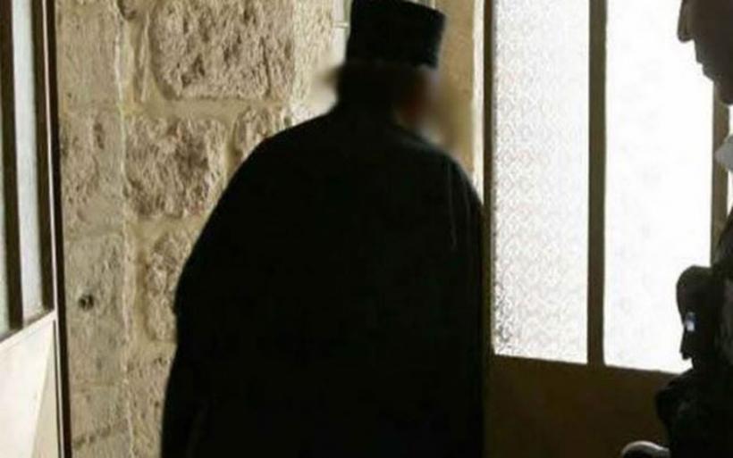 Λαμία: Στο εδώλιο ο ιερέας που ασέλγησε σε 20χρονο με βαριά νοητική υστέρηση