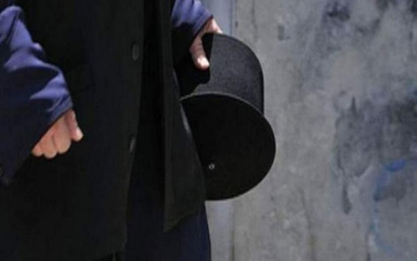 Κρήτη: Ιερέας πιάστηκε μεθυσμένος, χτύπησε και δάγκωσε αστυνομικούς
