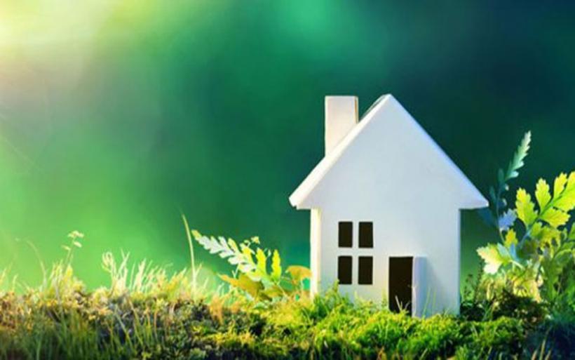 Εξοικονομώ κατ' οίκον: Επιδοτήσεις για φτωχά νοικοκυριά. Όλες οι αλλαγές