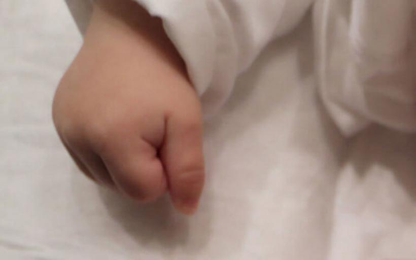 """Ίλιον: Συγκλονίζει η μητέρα του 2,5 ετών αγοριού! """"Δεν έρχεται το παιδάκι μου πίσω"""""""