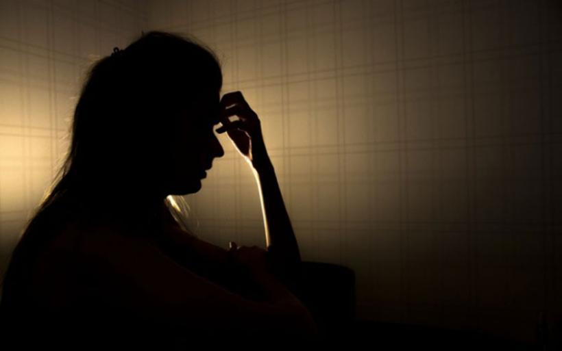 Η ημικρανία συνδέεται με αυξημένο κίνδυνο για έμφραγμα, εγκεφαλικό και αρρυθμία