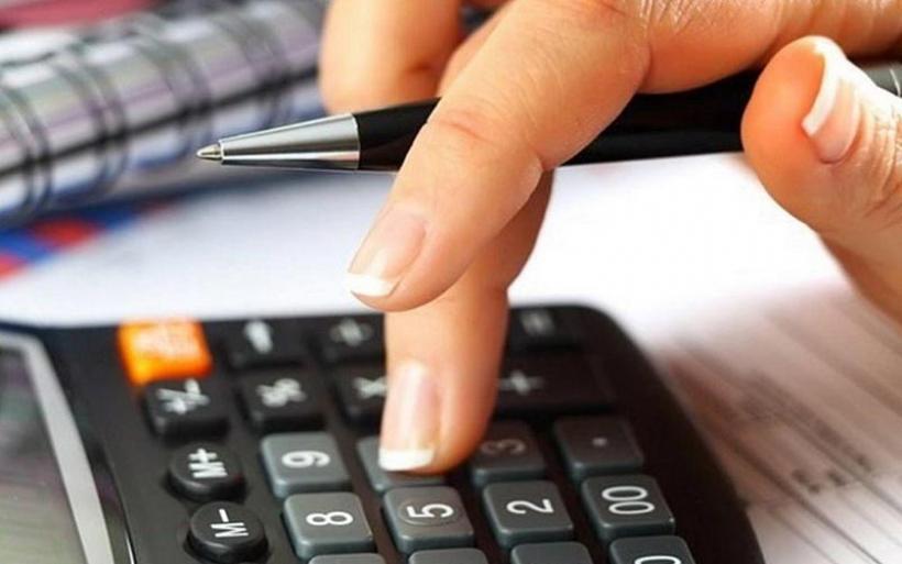 Φορολογικές δηλώσεις : Ποιοι θα πληρώσουν λιγότερο φόρο