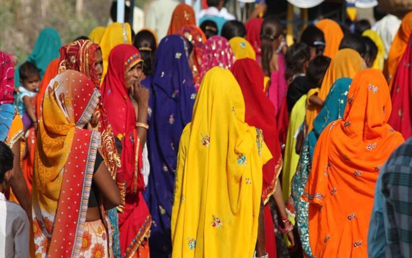 Φρίκη στην Ινδία: Σκότωσαν και με τη βοήθεια χασάπη, τεμάχισαν την 16χρονη κόρη τους!